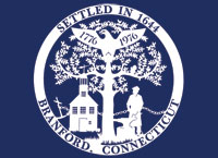 Branford Residents to Benefit from Recent BCF Grants