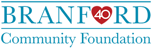 Branford Community Foundation