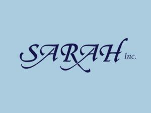 sarahinc
