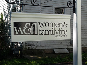 WFLC1