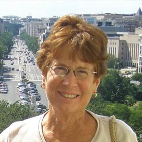 Rita Berkson